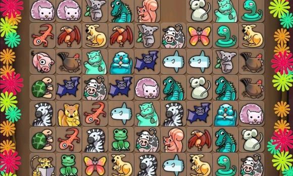 LazyLinkr Ekran Görüntüleri - 2