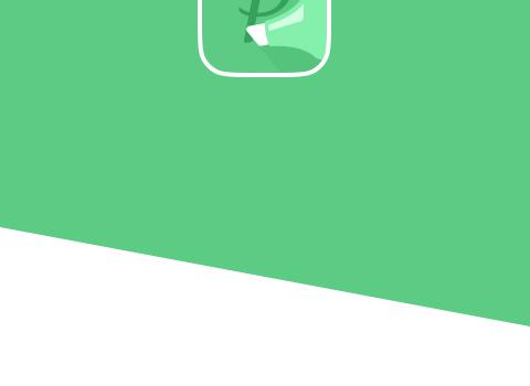 Lazys Clean & Wipe Ekran Görüntüleri - 1