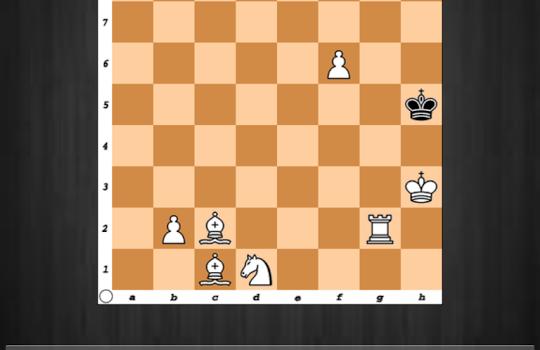 Learn Chess Ekran Görüntüleri - 2
