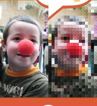 LegoMe Ekran Görüntüleri - 5