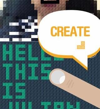 LegoMe Ekran Görüntüleri - 3