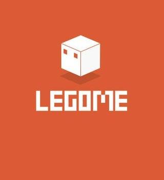 LegoMe Ekran Görüntüleri - 1