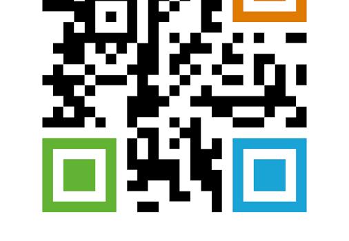 LevelUp Ekran Görüntüleri - 5