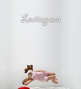 Levitagram Ekran Görüntüleri - 5