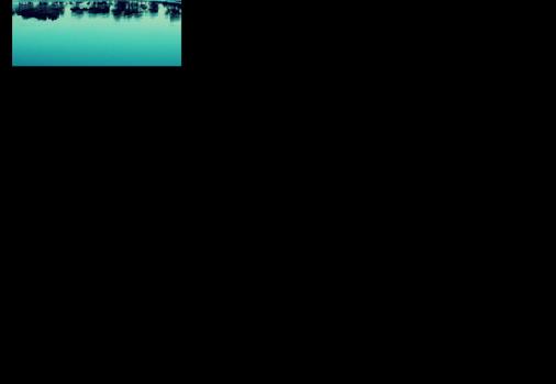 LG G2 HD Duvar Kağıtları Ekran Görüntüleri - 1