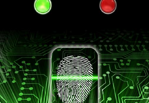 Lie Detector Fun Game Ekran Görüntüleri - 3