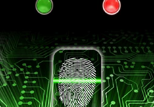 Lie Detector Fun Game Ekran Görüntüleri - 2