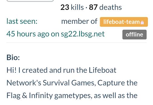 Lifeboat+ Ekran Görüntüleri - 4