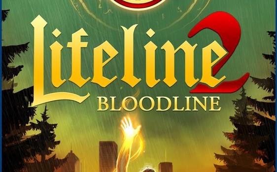 Lifeline 2 Ekran Görüntüleri - 5