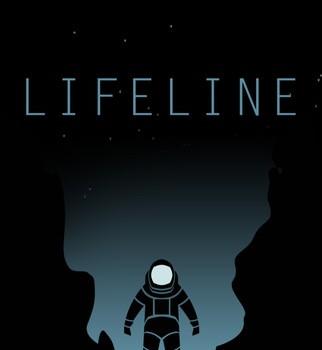 Lifeline... Ekran Görüntüleri - 5