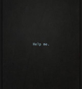 Lifeline... Ekran Görüntüleri - 4