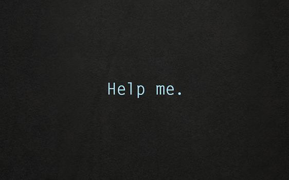 Lifeline Ekran Görüntüleri - 3
