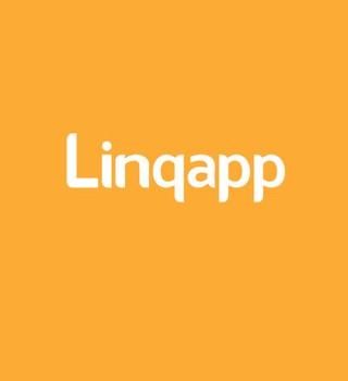 Linqapp Ekran Görüntüleri - 5