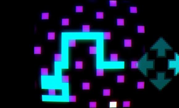 Litron Ekran Görüntüleri - 4