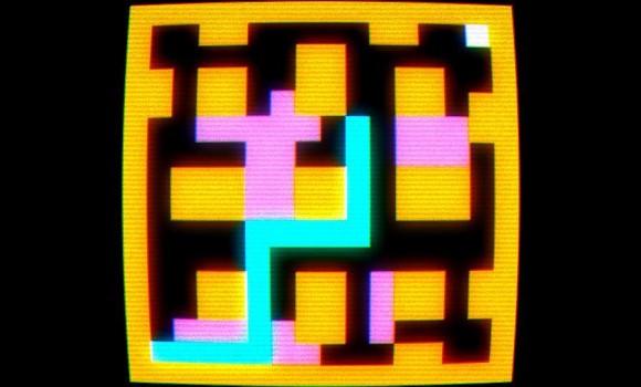 Litron Ekran Görüntüleri - 3