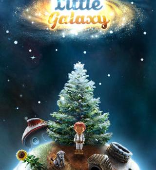 Little Galaxy Ekran Görüntüleri - 5