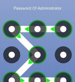 Lock Photo&Video Safe Free Ekran Görüntüleri - 3