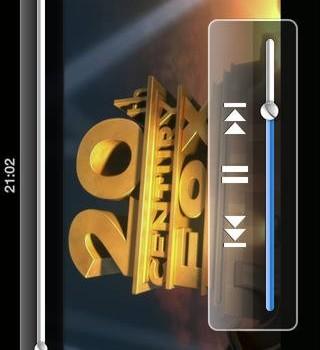 Lock Photo&Video Safe Free Ekran Görüntüleri - 1