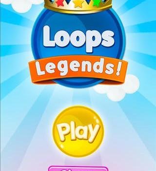 Loops Legends Ekran Görüntüleri - 5