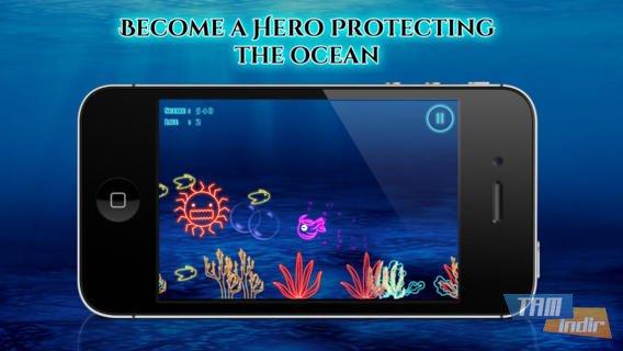 Luminous Fish Ekran Görüntüleri - 4