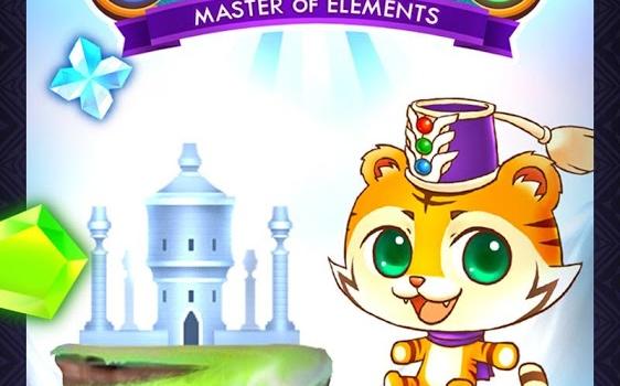 Magic Temple Ekran Görüntüleri - 5