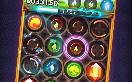 Magic Temple Ekran Görüntüleri - 4