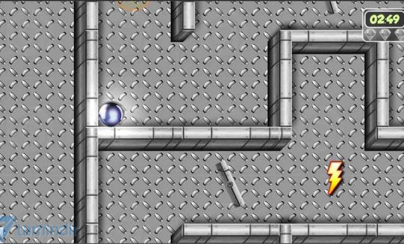 Magical Maze 3D Ekran Görüntüleri - 4