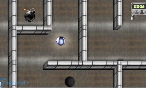 Magical Maze 3D Ekran Görüntüleri - 3