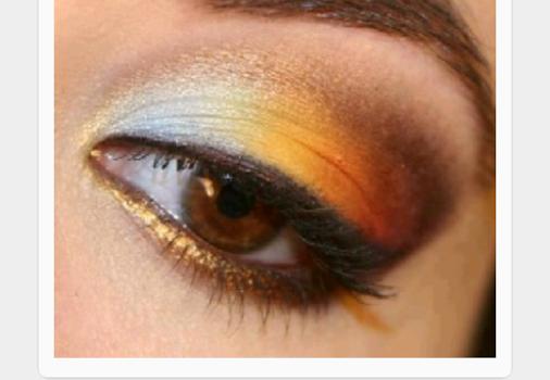 Makeup 2014 Ekran Görüntüleri - 5