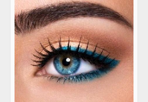 Makeup 2014 Ekran Görüntüleri - 4