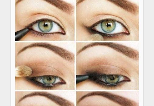 Makeup 2014 Ekran Görüntüleri - 3