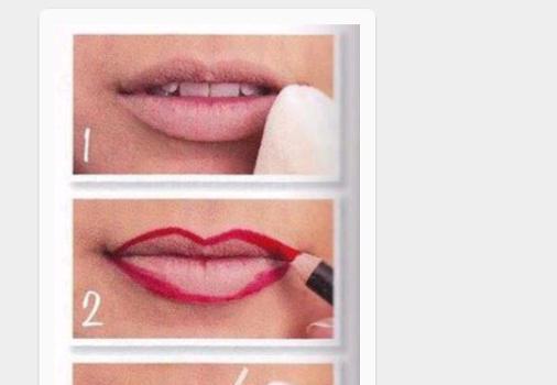 Makeup 2014 Ekran Görüntüleri - 2
