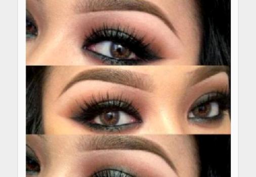 Makeup 2014 Ekran Görüntüleri - 1