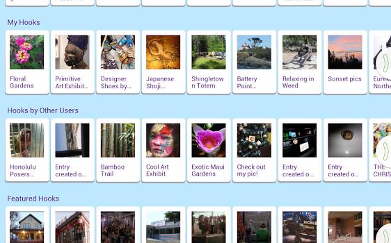 MapHook Ekran Görüntüleri - 5