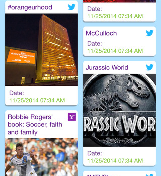 MapHook Ekran Görüntüleri - 4