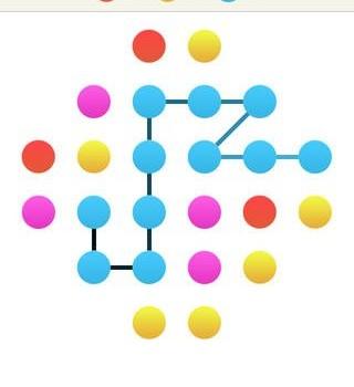 Match the Dots Ekran Görüntüleri - 4