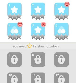 Match the Dots Ekran Görüntüleri - 2