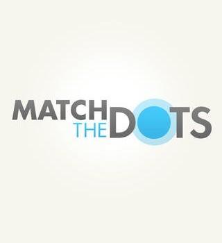Match the Dots Ekran Görüntüleri - 1