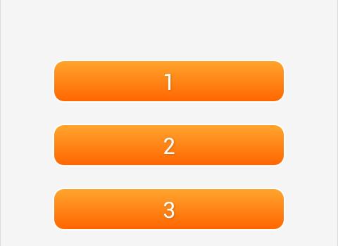 Math Game Ekran Görüntüleri - 3