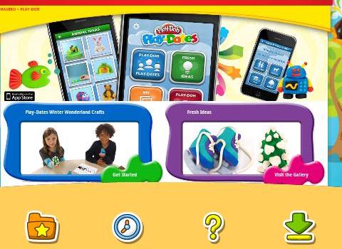 Maxthon Kid Safe Web Browser Ekran Görüntüleri - 3