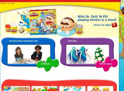 Maxthon Kid Safe Web Browser Ekran Görüntüleri - 1