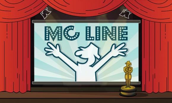 Mc Line Ekran Görüntüleri - 5