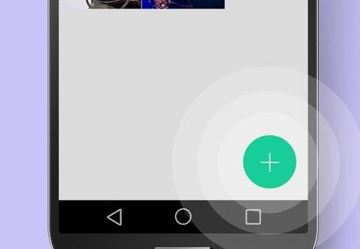 Media Locker Ekran Görüntüleri - 3
