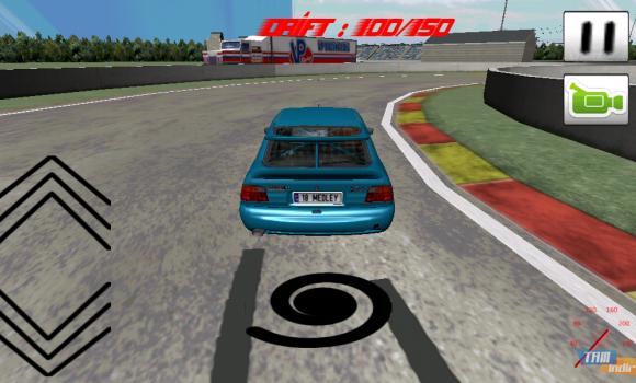Medley Driver Ekran Görüntüleri - 3