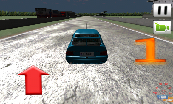 Medley Driver Ekran Görüntüleri - 2