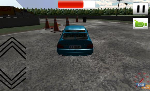 Medley Driver Ekran Görüntüleri - 1