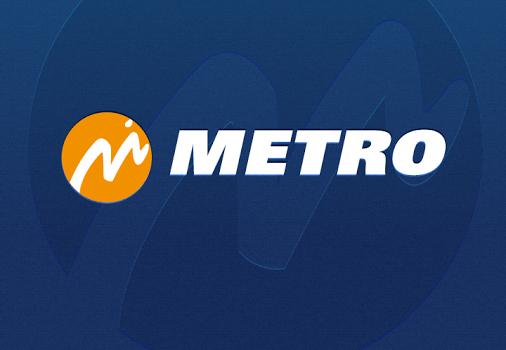Metro Turizm Ekran Görüntüleri - 6