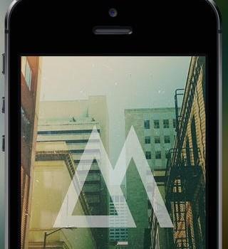 Mextures Ekran Görüntüleri - 5