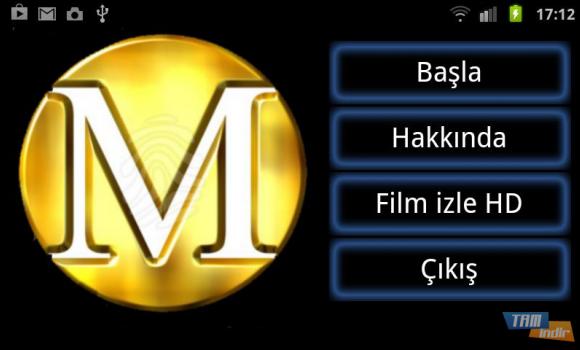 Milyoner Bilgi Yarışması Ekran Görüntüleri - 5