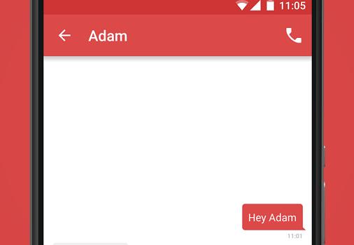MimeChat Ekran Görüntüleri - 5